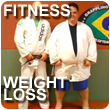 RocknRoll Brazilian Jiu Jitsu and Personal Training